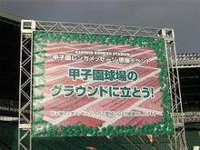 DEEP猛虎会(関東中心の阪神観戦記)