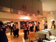 ◇安東ダンススクールのBLOG◇-2010122820260000.jpg