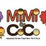 Mimi and C…