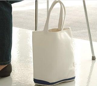 物欲☆通販パラダイス-上履きバッグ1