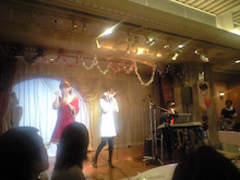 $黒木姉妹オフィシャルブログ「九州女ですが‥何か?」Powered by Ameba-IMG_2015.jpg