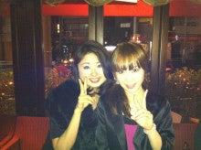 $黒木姉妹オフィシャルブログ「九州女ですが‥何か?」Powered by Ameba-IMG_4138.jpg