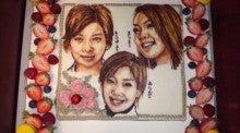 城華阿月 オフィシャルブログ「AZUKIのブログ」Powered by アメブロ-101229_2203~020001.jpg