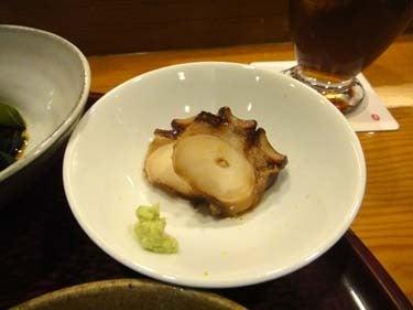 横浜発 驢馬人の美食な日々-Ooishi04