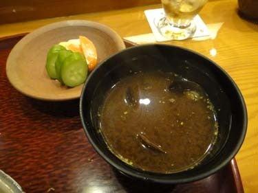 横浜発 驢馬人の美食な日々-Ooishi24