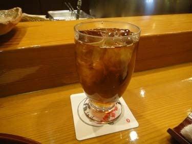 横浜発 驢馬人の美食な日々-Ooishi02
