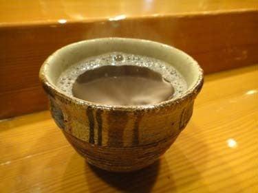 横浜発 驢馬人の美食な日々-Ooishi22