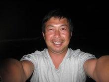 久慈 照嘉オフィシャルブログ「Kuji Blog 2」Powered by Ameba