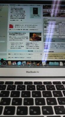 いい国つくろう鎌倉幕府-2010123013410000.jpg