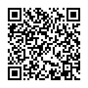 肩こり腰痛、浮腫みを改善する方法教えます-japin 携帯サイト