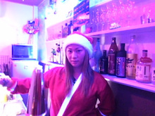 LAGOON(ラグーン)あきのブログ ~新宿2丁目ビアンバー発信~-101223_230720.jpg