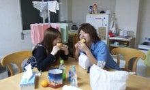 miyu1960さんのブログ-DSC_0616.JPG