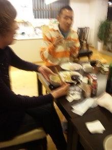 福岡29歳新米ママのブログ。☆・:*:沖縄で子育て*:.☆-101230_192540.jpg
