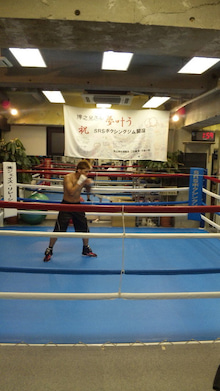 SRSボクシングジム STAFF BLOG-101229_200942.jpg