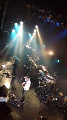 サザナミケンタロウ オフィシャルブログ「漣研太郎のNO MUSIC、NO NAME!」Powered by アメブロ-101229_1918~02.jpg