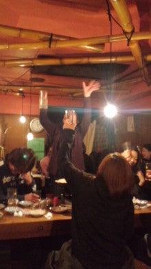 サザナミケンタロウ オフィシャルブログ「漣研太郎のNO MUSIC、NO NAME!」Powered by アメブロ-101230_0158~01.jpg