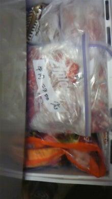 肉襦袢を脱ぎ捨てて-DVC00324.jpg