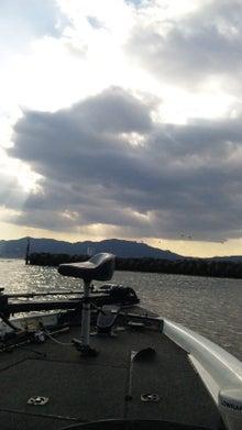 琵琶湖バス釣りガイド川越忠之GOENET3-DVC00739.jpg