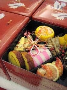 $お菓子教室チェリ-シュクルのブログ