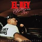 $ELREY's Blog