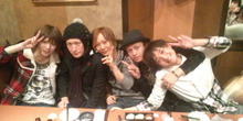 Kimeruオフィシャルブログ「Shining Days」Powered by Ameba-20101230222409.jpg