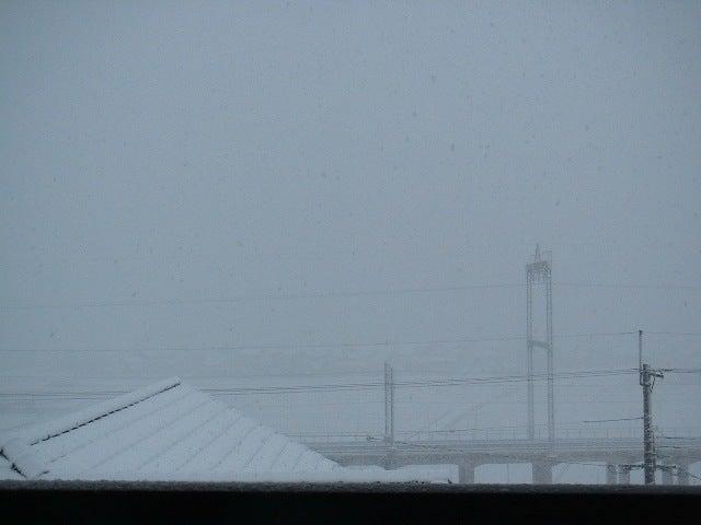 おまけ道@琵琶湖畔で実家生活♪ポテチンっ♪-1231
