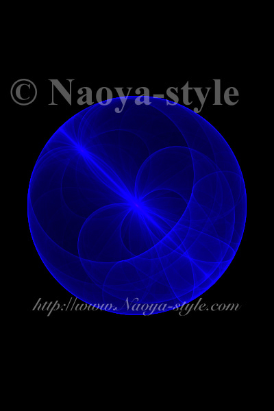 $Naoya-style Design Studio Art Guerrilla-cube