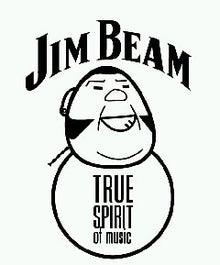 Boo's BEAM BAR -MTVでお馴染み「Boo」のロックな日常-L01A0160.JPG