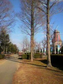 ☆蘭ラン日記☆ -2010123109400000.jpg