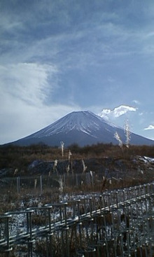 - Hideki Sakakibara Official Blog --101231_1006~01.jpg