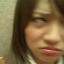 優子ちゃん