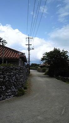 SEIKO NIIZUMA OFFICIAL BLOG Powered by Ameba-101230_125957.jpg