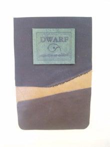 DWARF日記-101228_150831.jpg