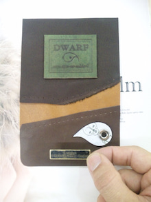 DWARF日記-101228_155127.jpg