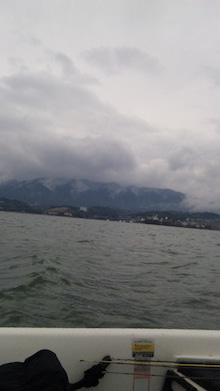 琵琶湖バス釣りガイド川越忠之GOENET3-DVC00745.jpg