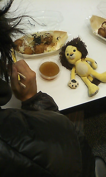 Ken's C.H.Lionオフィシャルブログ「Ken's C.H.Lionの冒険」by Ameba-101231_1609~01.jpg