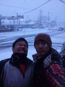 斉藤和巳オフィシャルブログ「ROUTE 66」-101231_114532.jpg