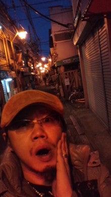 サザナミケンタロウ オフィシャルブログ「漣研太郎のNO MUSIC、NO NAME!」Powered by アメブロ-101231_1706~01.jpg
