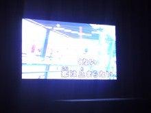@KIRAのNinja(GPZ900R)日記-SN3P0304.jpg