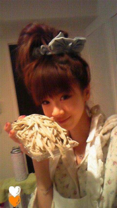 http://stat.ameba.jp/user_images/20101231/20/hoshino--aki/d1/67/j/o0480085410953509757.jpg