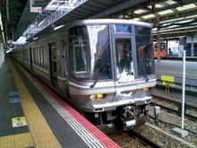 酔扇鉄道-TS3E9609.JPG