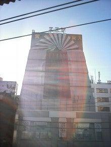アットホーム・ダッドのツインズ育児日記-2010-12-31_14-45.jpg