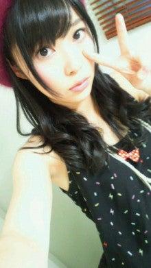 指原莉乃オフィシャルブログ「指原クオリティー」by Ameba-2010121616170001.jpg
