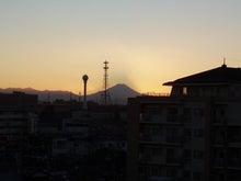 和光市長 松本たけひろの「持続可能な改革」日記-富士山