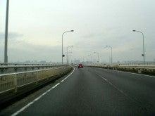 やっさんのGPS絵画プロジェクト -Yassan's GPS Drawing Project--12大利根橋
