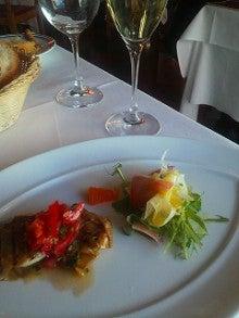伯母直美  野菜の収穫体験ができる料理教室 暮らしのRecipe-サバティーニ アンティーパスト2