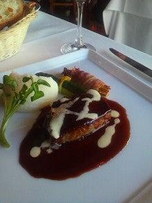 伯母直美  野菜の収穫体験ができる料理教室 暮らしのRecipe-サバティーニ セコンドピアット