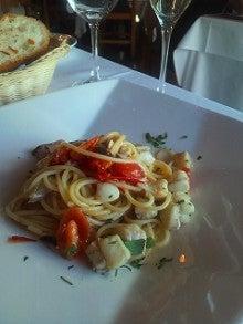 伯母直美  野菜の収穫体験ができる料理教室 暮らしのRecipe-サバティーニ プリモピアット