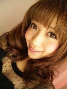夏原友理オフィシャルブログ「Yuri's blog」Powered by Ameba-DVC00064.jpg