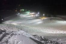 スノーボードで猛烈に感じるパッション!